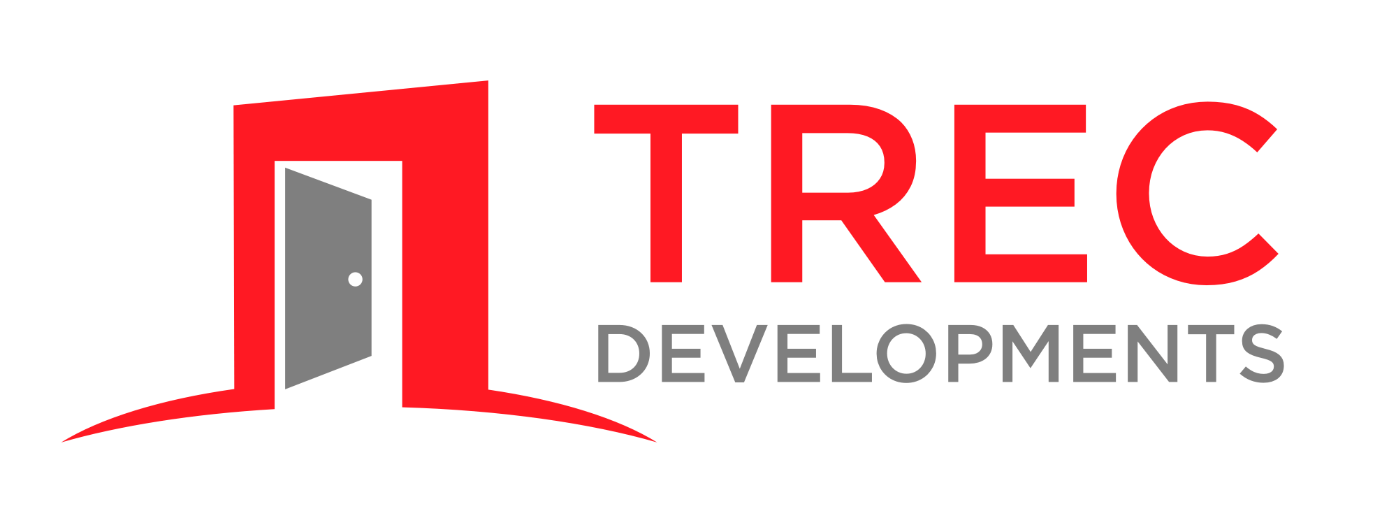 TREC Developments